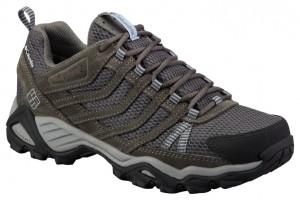 Shoes , Beautiful Women Hiking BootsProduct Ideas :  waterproof womens hiking boots