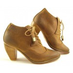 western boots for women Product Lineup , Popular Womens Boot Slippersproduct Image In Shoes Category