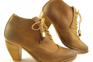 Shoes , Popular Womens Boot Slippersproduct Image :  western boots for women Product Lineup