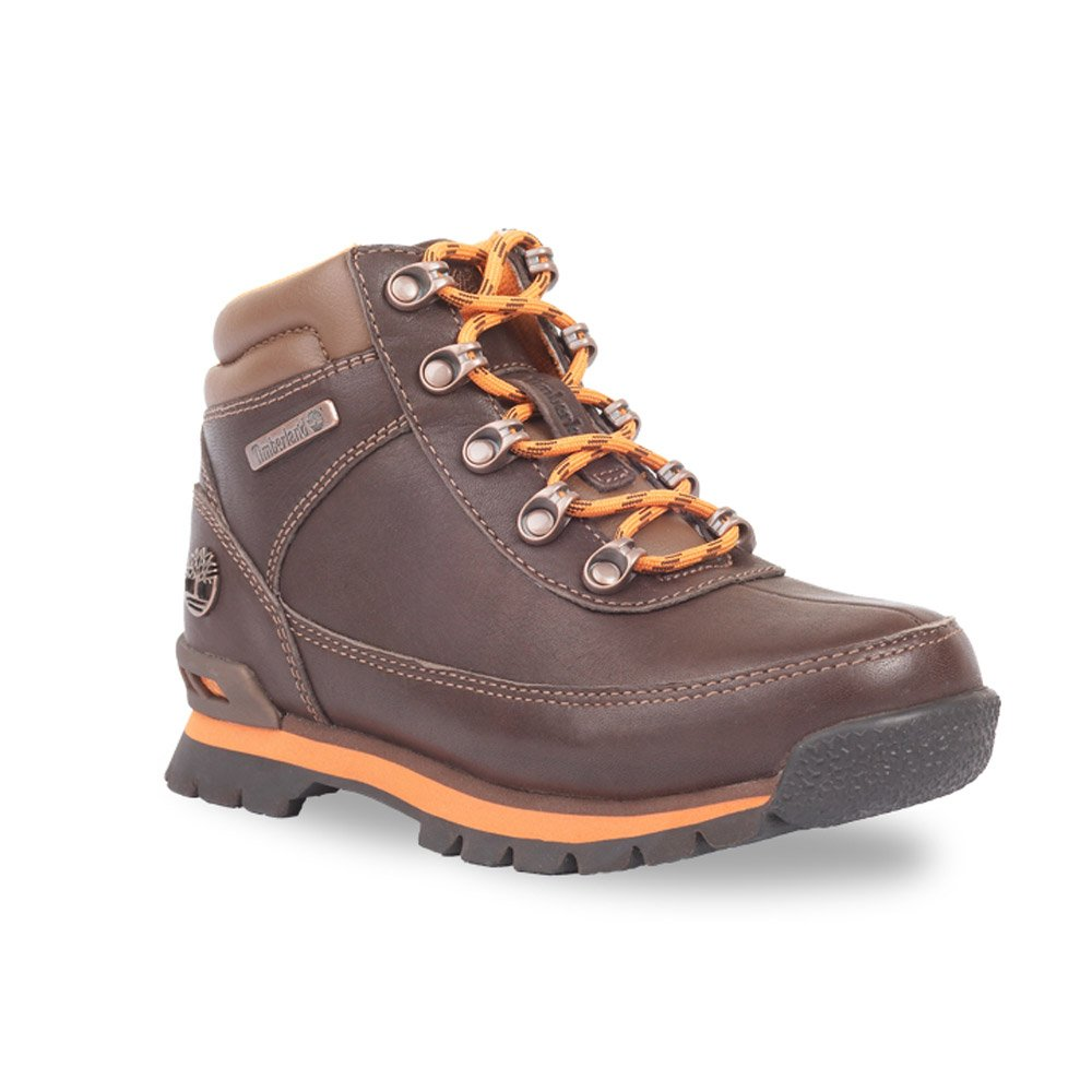 Shoes , Stunning Timberland Boots PicsCollection :  Where To Buy Timberland Boots Collection