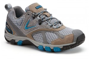 Shoes , Gorgeous Womens Hiking Boots Picture Collection : white Womens Hiking Shoes Photo Gallery