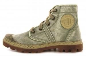 Shoes , Gorgeous Palladium Boots WomenPhoto Collection :  white boots for women Photo Collection