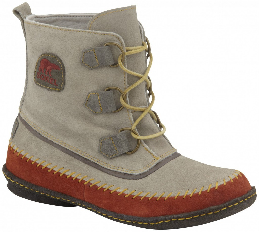 Shoes , Lovely Sorel Boots For Women Product Picture :  White Boots For Women Product Image