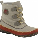 white boots for women product Image , Lovely Sorel Boots For Women Product Picture In Shoes Category