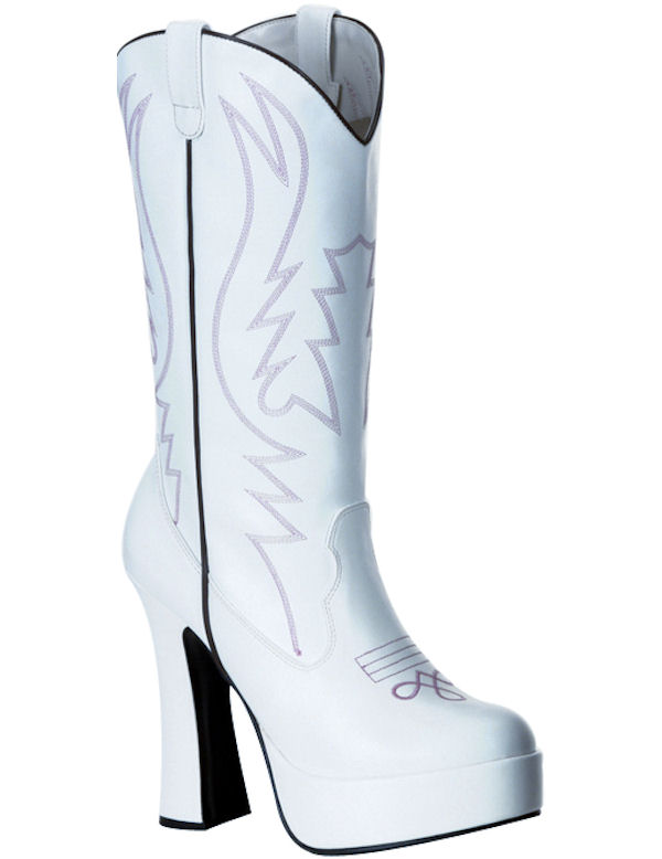 white cheap cowgirl boots product ideas beautiful