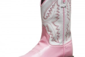 1000x1000px Unique  Pink Cowgirl Boots product Image Picture in Shoes
