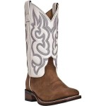 white  cowgirl boots for sale , Beautiful  Cowgirl Boots WhiteCollection In Shoes Category