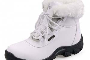 Shoes , Gorgeous Warmest Womens Winter Boots Collection :  white cute winter boots Product Ideas