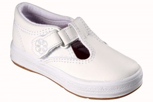 Shoes , Beautiful  Dillards Shoes product Image : white dillards toddler shoes