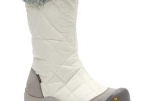 Shoes , Gorgeous Burlington Boots  Product Ideas : white shoes for women on sale