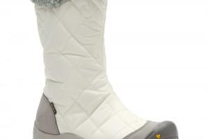Shoes , Gorgeous Burlington Boots Product Ideas : white shoes for women on sale