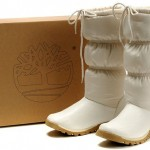 White  Sperry Duck Boots Womens Photo Gallery , Breathtaking  Timberland Female Boots Photo Gallery In Shoes Category