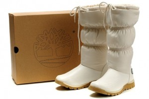 Shoes , Breathtaking  Timberland Female Boots Photo Gallery : white  sperry duck boots womens Photo Gallery