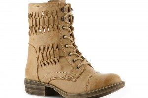 Shoes , Stunningdsw Boots For Women Photo Collection : white  sperry saltwater duck boot Photo Gallery