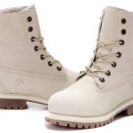 White  Timberland Boots For Women On Sale Product Image , Lovely Timberland For Womens product Image In Shoes Category
