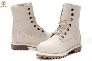 Shoes , Lovely Timberland For Womens product Image : white  timberland boots for women on sale product Image