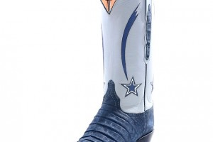 Shoes , Charming Dallas Cowboy Girl Boots Product Ideas : white timberland for women Product Ideas