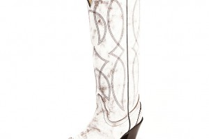 Shoes , 13 Excellent White Cowgirl BootsProduct Picture : white  toddler cowgirl boots product Image