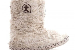 Shoes , Gorgeous Womens Slipper Boots Picture Gallery : white  womens boot slippers  Photo Gallery