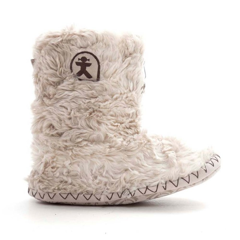 White Womens Boot Slippers Photo Gallery : Gorgeous Womens Slipper