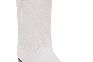 470x575px Beautiful  Cowgirl Boots White Collection Picture in Shoes