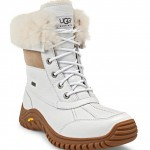white  womens timberland boots Photo Gallery , Wonderful Ugg Snow Boots Picture Collection In Shoes Category