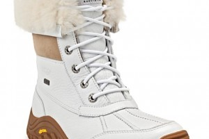 Shoes , Wonderful Ugg Snow Boots Picture Collection : white  womens timberland boots Photo Gallery