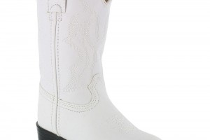 Shoes , Charming White Cowboy Boots Photo Gallery : white  womens white cowboy boots Photo Collection
