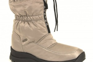 Shoes , Charming Marshalls Womens Boots Picture Collection : white  womens winter boots Picture Gallery