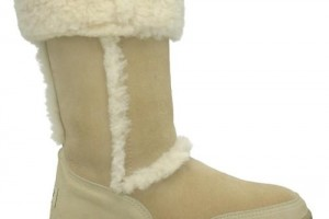 Shoes , Beautiful  Womens Winter Boots Product Image : white womens winter boots waterproof Product Picture