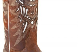 Shoes , Charming Wide Calf Cowboy Boots For Women Photo Gallery : wide calf cowboy boots in Womens Shoes