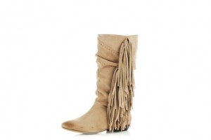 Shoes , 10  Lovely Beige Winter BootsPhoto Gallery :  winter boot sale Picture Collection