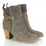 winter boots for men Collection , Fabulous Ralph Lauren Womens BootsProduct Picture In Shoes Category