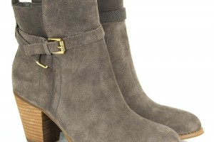 Shoes , Fabulous Ralph Lauren Womens Boots Product Picture :  winter boots for men Collection