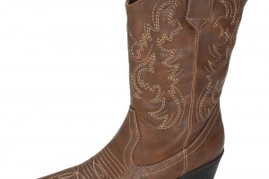 Shoes , Fabulous Payless Boots Women Image Gallery :  winter boots for women  Picture Collection