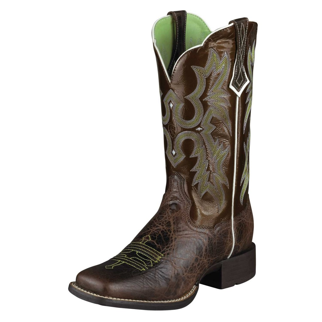 Shoes , Charming Boots For Womenproduct Image :  Winter Boots For Women Product Ideas