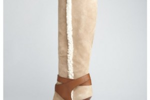 Shoes , 10  Lovely Beige Winter Boots Photo Gallery :  winter boots womens  Picture Collection