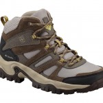 winter hiking boots Product Lineup , Beautiful Women Hiking Boots Product Ideas In Shoes Category