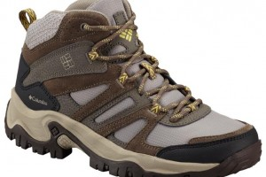 Shoes , Beautiful Women Hiking Boots Product Ideas :  winter hiking boots Product Lineup
