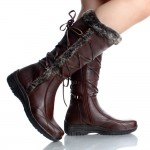 winter shoes mens  Picture Collection , Wonderful  Womens Winter Shoes Picture Gallery In Shoes Category