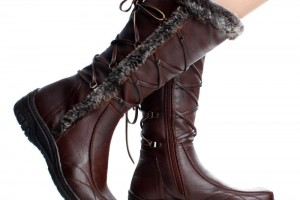 Shoes , Wonderful  Womens Winter Shoes Picture Gallery :  winter shoes mens  Picture Collection
