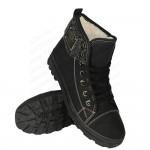 winter shoes women  Image Gallery , Wonderful  Womens Winter ShoesPicture Gallery In Shoes Category