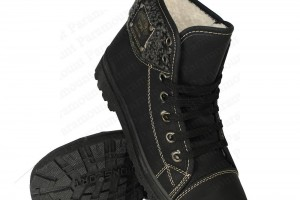Shoes , Wonderful  Womens Winter Shoes Picture Gallery :  winter shoes women  Image Gallery