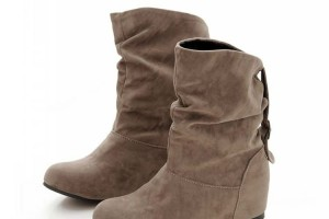 Shoes , Wonderful  Womens Winter Shoes Picture Gallery :  winter shoes womens Photo Collection