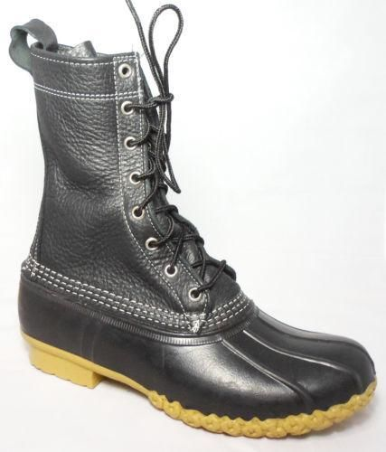 Shoes , Excellent Duck Boots Women Product Ideas :  Women Cowboy Boots Product Lineup