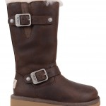women in rubber boots Product Lineup , Fabulous Ugg KensingtonProduct Lineup In Shoes Category