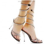 women shoe stores Product Lineup , Beautiful Nice High Heeled ShoesProduct Lineup In Shoes Category