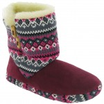 women slipper boots Photo Collection , Gorgeous Womens Slipper Boots Picture Gallery In Shoes Category