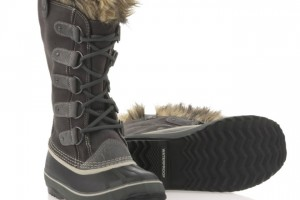 660x660px Wonderful Womens Sorel Boots Picture Gallery Picture in Shoes