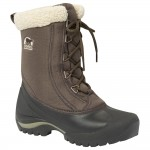 women sorel boots  Picture Collection , 14  Gorgeous Sorel Womens Boots  Photo Gallery In Shoes Category